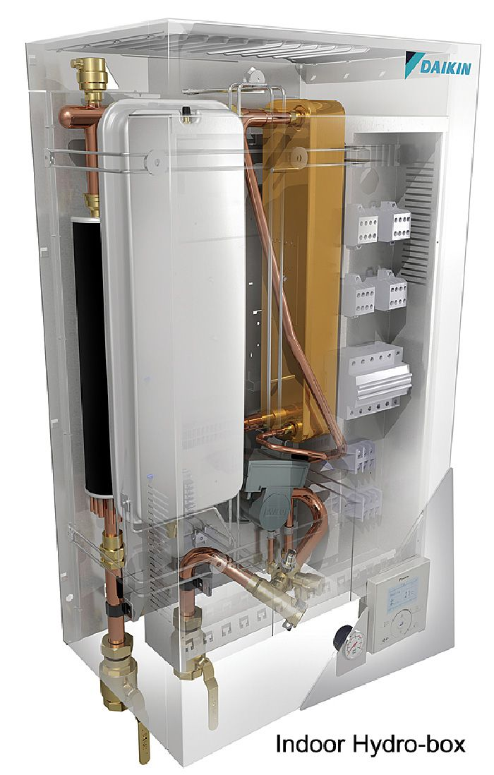 Of Solar Water Heating Systems On 6 5 Sel Fuel Heater Wiring Diagram